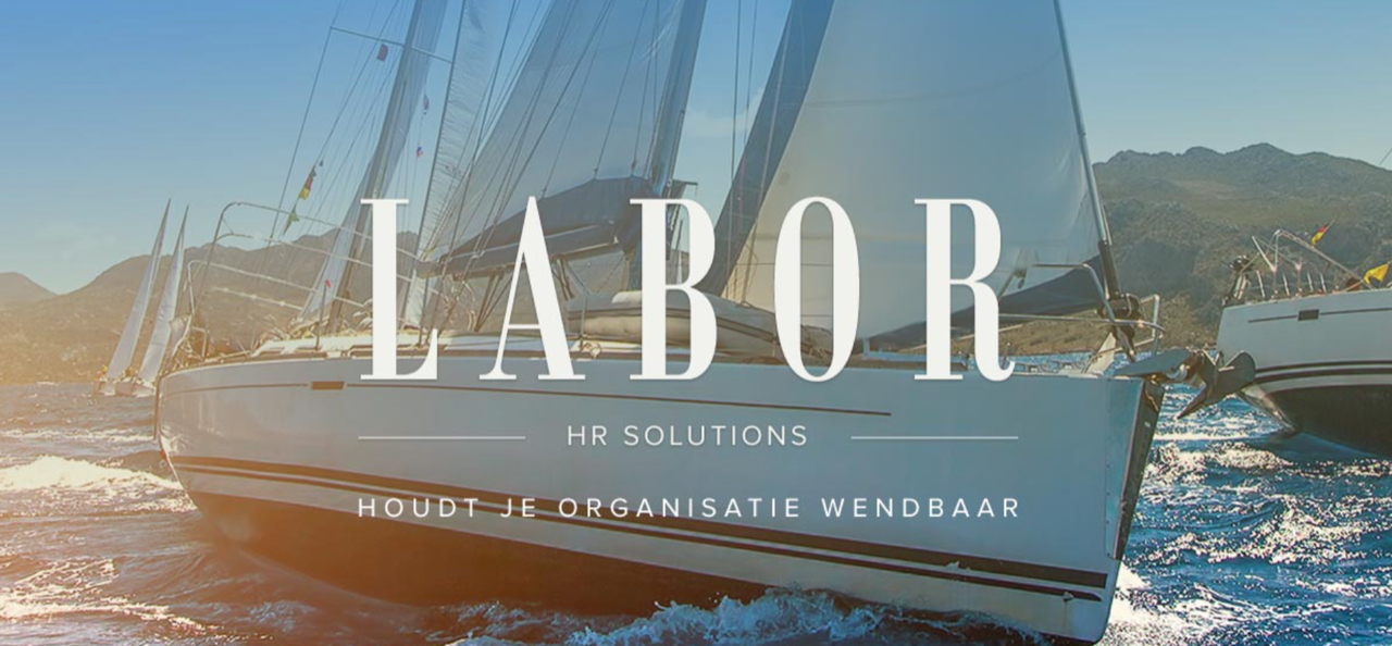 Labor HR Solutions